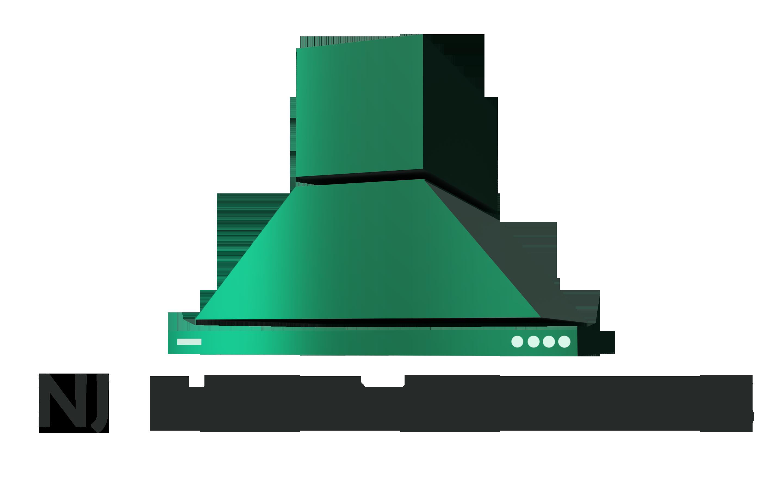 NJ Hood Cleaners